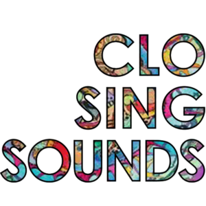 Closing Sounds